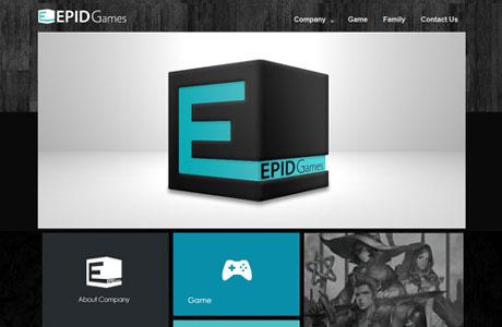 epid_main_thumb