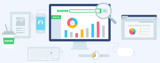 naver_webmaster