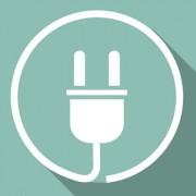 plug_flat