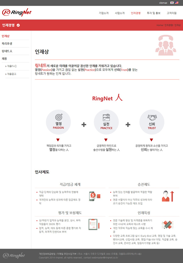ringnet_sub02
