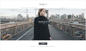 blog_sample1