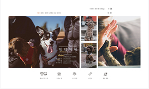 blog_sample3