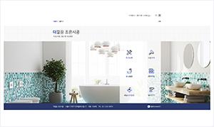 blog_sample6